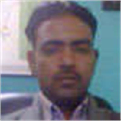 Kartar Singh