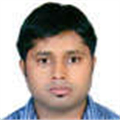Santosh Choudhary