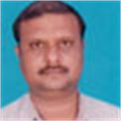 Aggarwal
