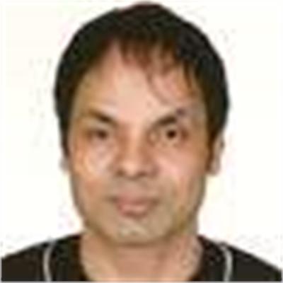 Rishab Bajaj