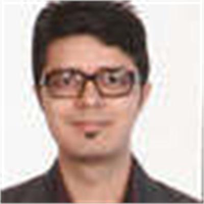 Mr. Akash Kohli