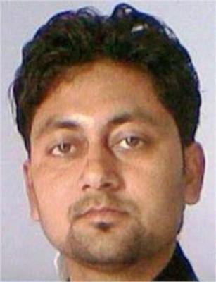 Jasveer Rana
