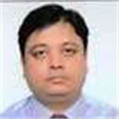 Gajendra Kumar,H.S.Rawat