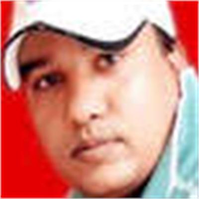 Sanjay Maheshwari-Bobby Maheshwari