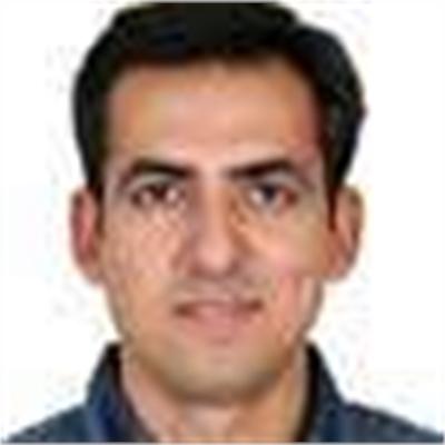 Naleim Monga