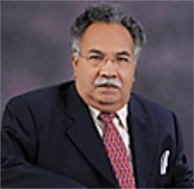 Alexander Vaidian