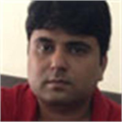 Manish Jhamb