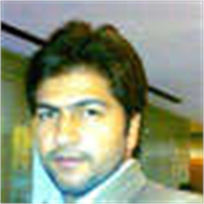 Amit Chaudhary (Director- Sales And Marketing)