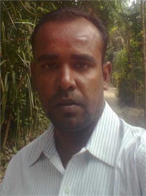 Ravinder Sardar Lohat
