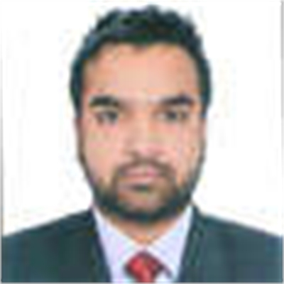 Tushar Dawar