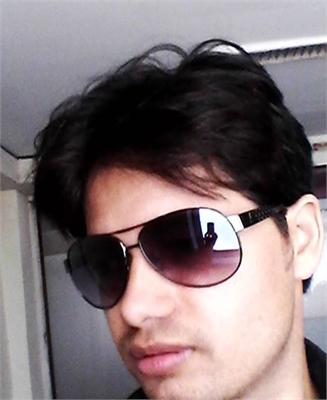 Ramesh Bhandari