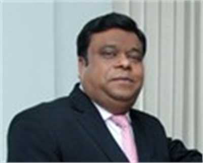 Vinay Jain, Rishab Kumar