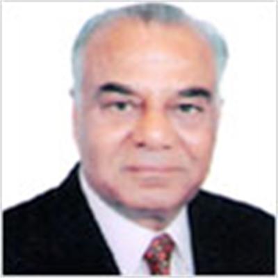 J. R. Sood