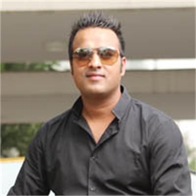 Amit Mavi