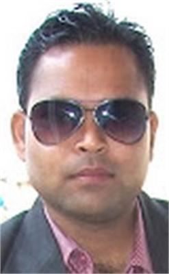 Prabhakar Gautam