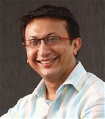 Sandeep Ralhan