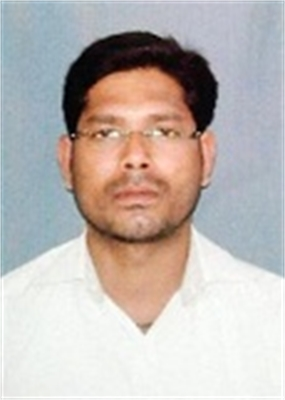 Arthanari Basuvappa
