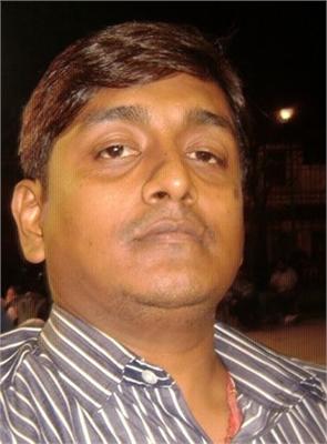 Raja Dutta
