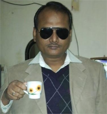 Mallik Quamrul Hoda