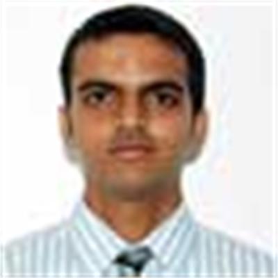 Sumeet Mishra
