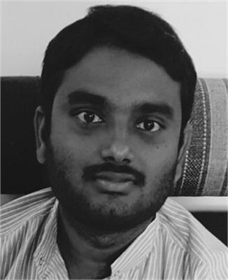 P. Jyothiram