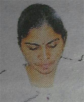 Prasanthi