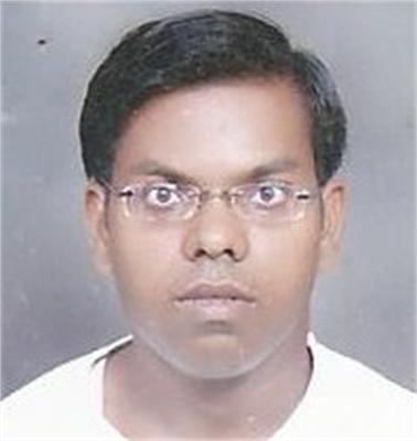 Hari Sootrakar
