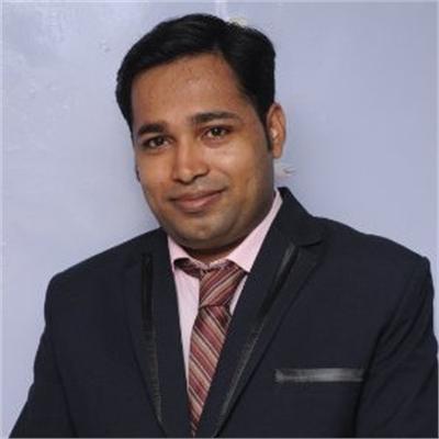 Vishnu Mallya