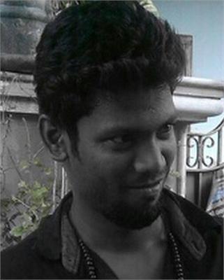 Dhanasekar