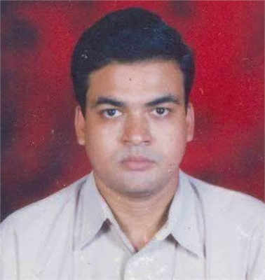 Sujay Karan