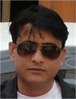 Shekhar P. Bhardwaj
