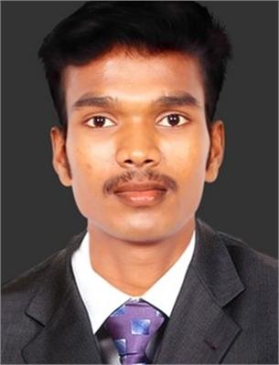 VIP SATHYA