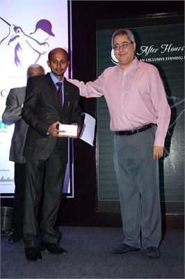 J K Amar Narayan