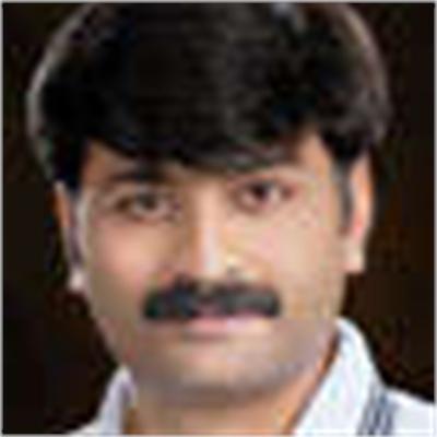 Mr. Vikram Diwan / Mr. BR Diwan