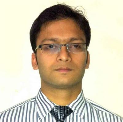 Santau Singh