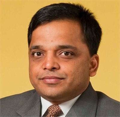 Sanjay K Lachhiramka