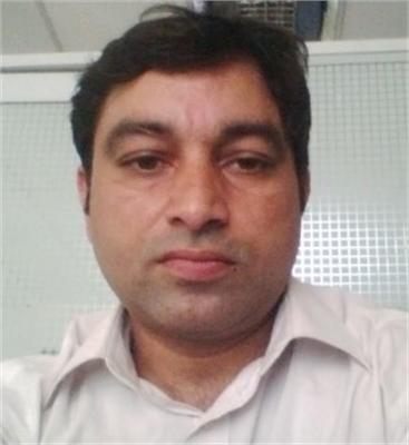 Jagjeet Singh