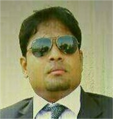 Rohith Bhat