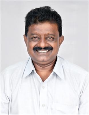 N. Thambu Nacchiappan