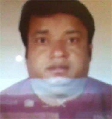 Nirmal Mittal / S. K. Mittal