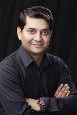 Parveen Saraswat
