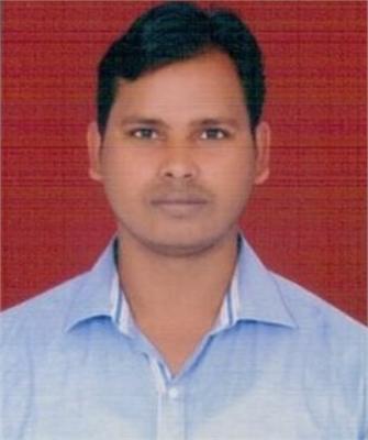 Sharvan Verma