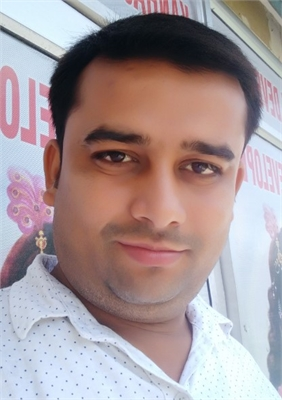 Chandan Jha