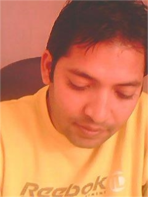 Sumit Kumar Jha