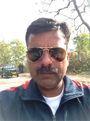 Amit Chopra