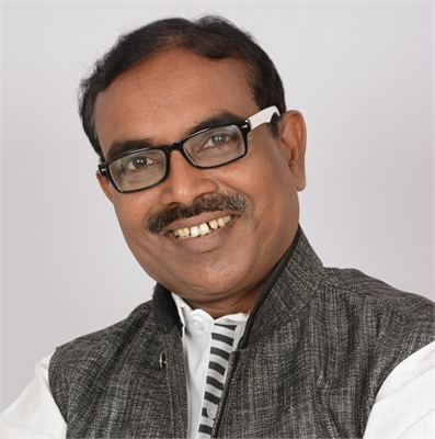Shantibai / Dilip Mukkawar
