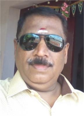 G. Narendran