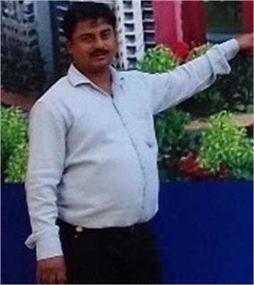Anup Singh