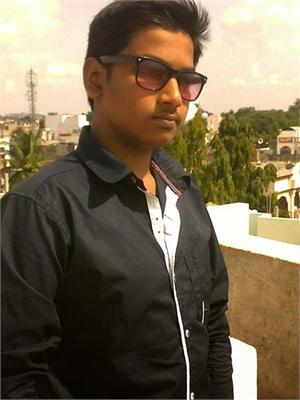 Mukarram