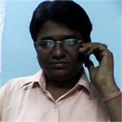 Barish Chaudhary